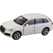 AUTO MODELLEK WE TÖBBFÉLE - Audi Q7