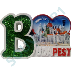 HŰTŐMÁGNES BP. SZÍNES 19M-2A