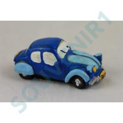 P. OLDS CAR 8 CM-B
