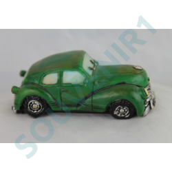 P. OLDS CAR 8 CM-D