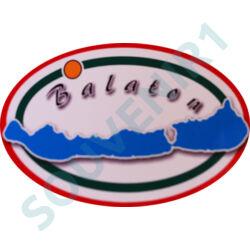 MATRICA BALATONOS-B