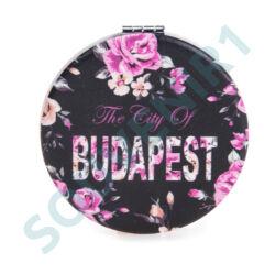 RR TÜKÖR BUDAPEST FELIRATOS TÜNDE-A