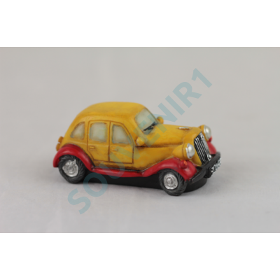 P. OLDS CAR 8 CM-A