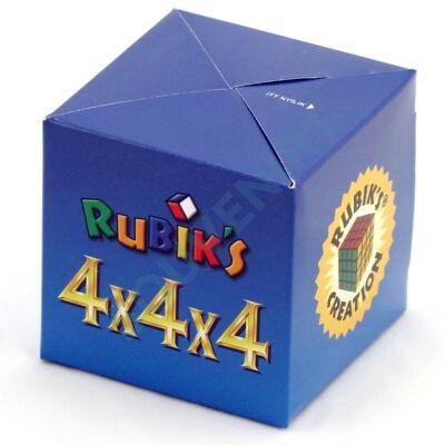 RUBIK KOCKA 4*4